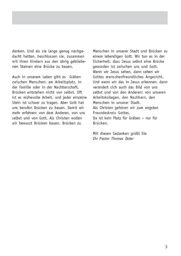 JoKu 80_Seite_03