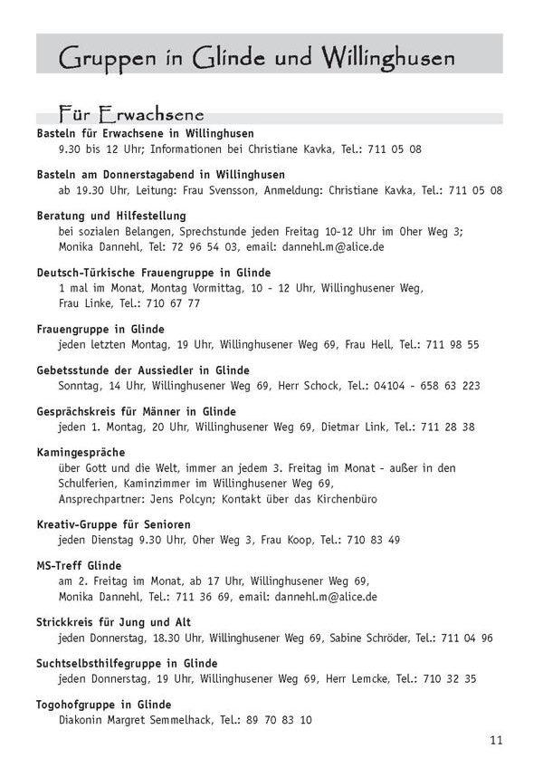 JoKu 80_Seite_11
