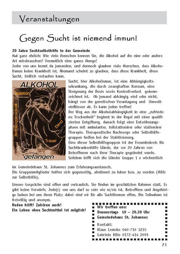 JoKu 80_Seite_21