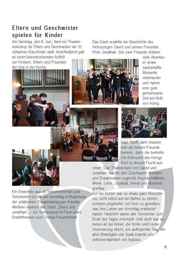 JoKu 85_Seite_09