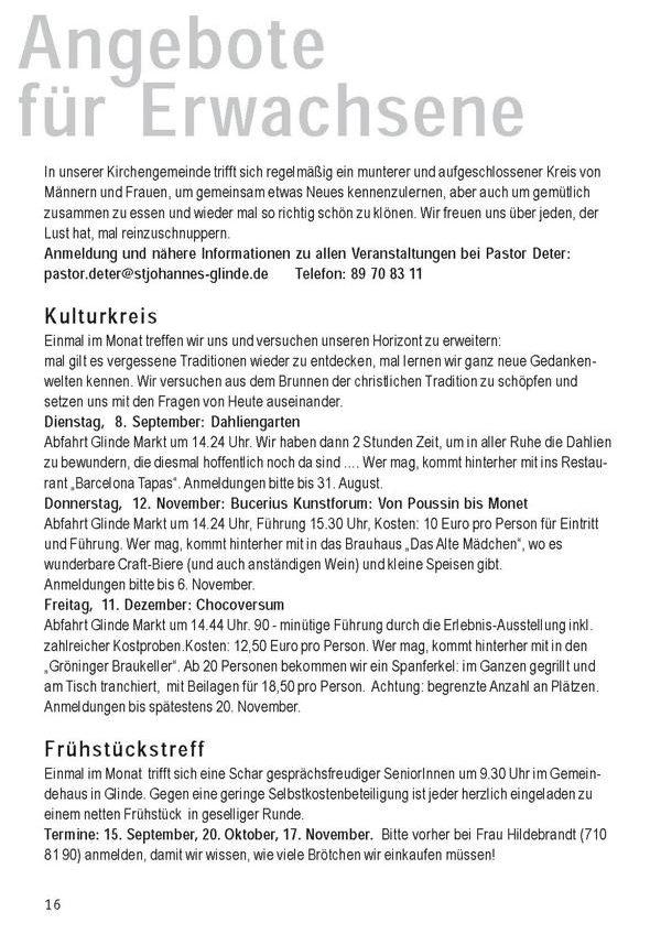 JoKu 85_Seite_16