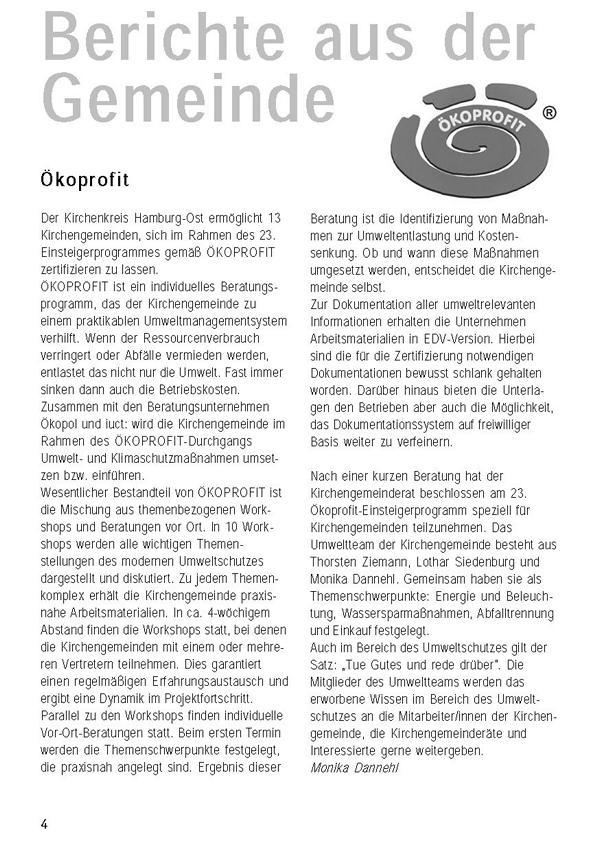 JoKu 88_Seite_04