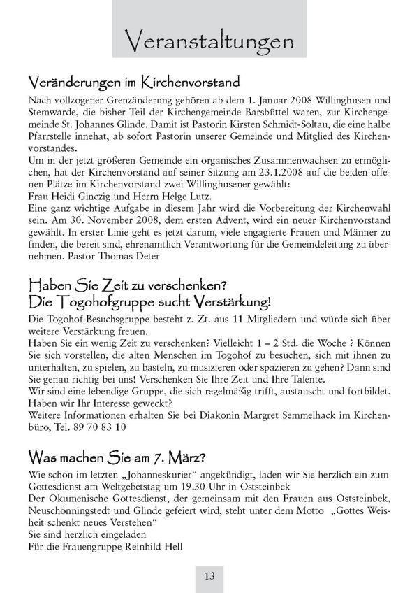 Joku 55_Seite_13