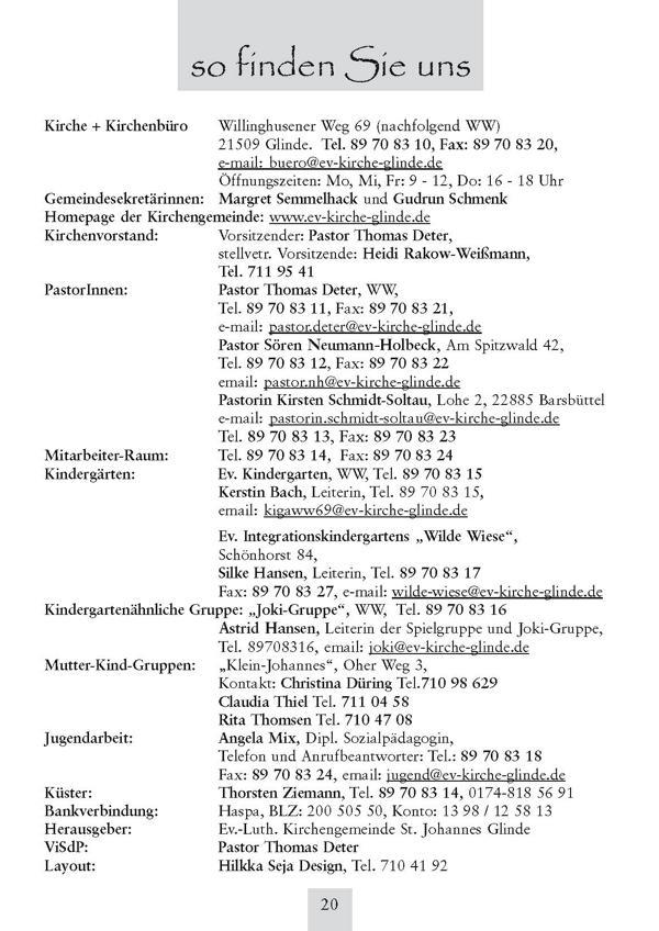 Joku 55_Seite_20
