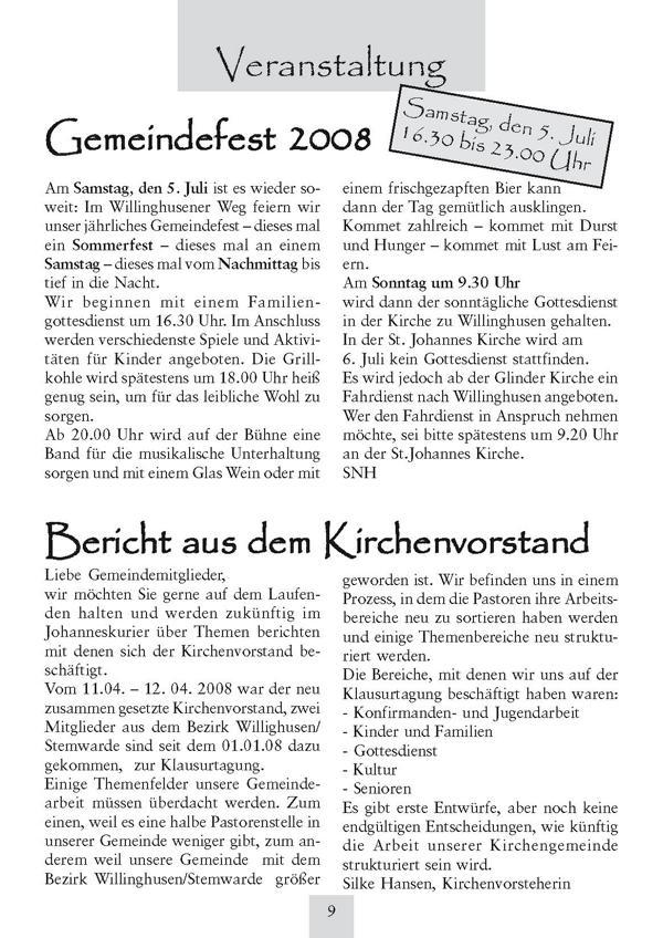 Joku 56_Seite_09