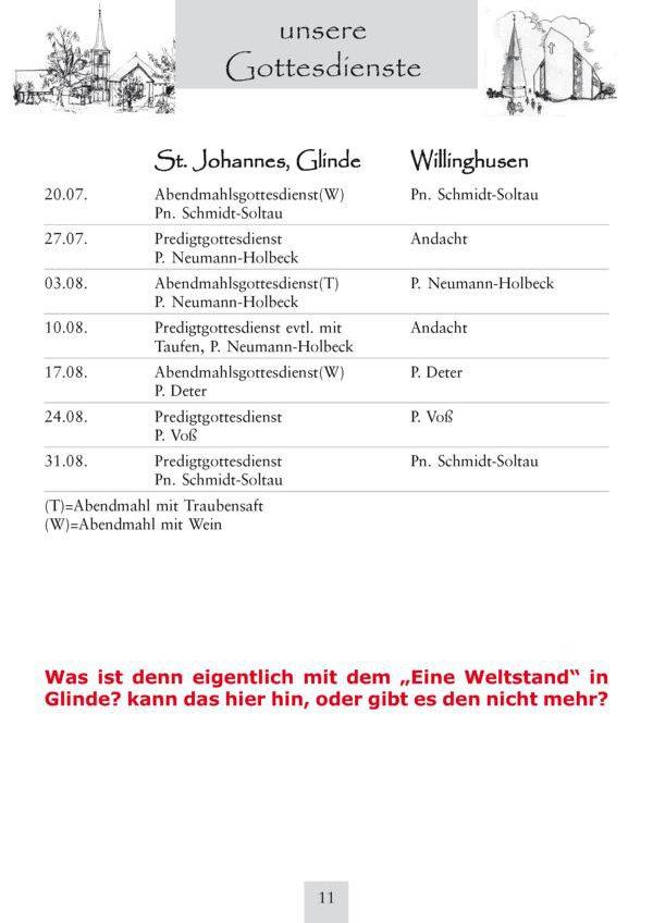 Joku 56_Seite_11