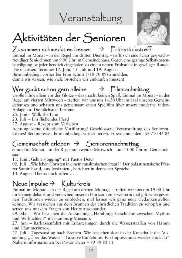 Joku 56_Seite_17