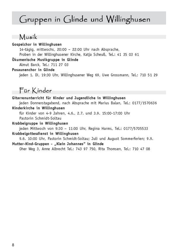 Joku 64_Seite_08