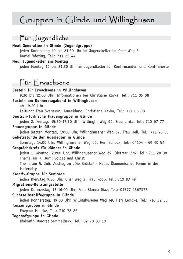 Joku 64_Seite_09
