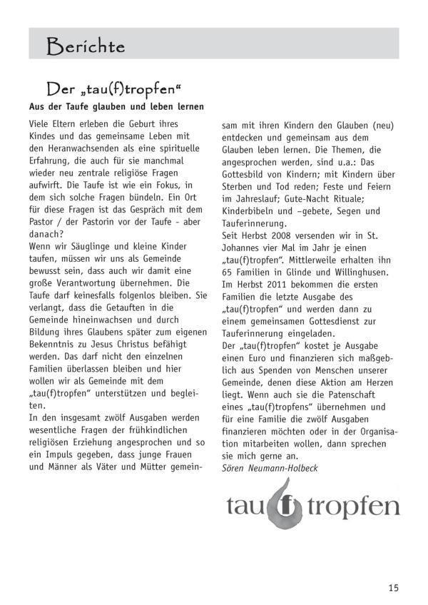 Joku 64_Seite_15