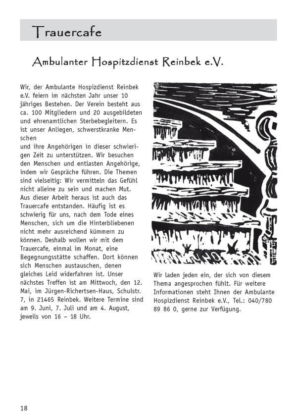 Joku 64_Seite_18