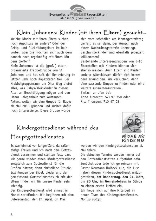 Joku 67_Seite_08