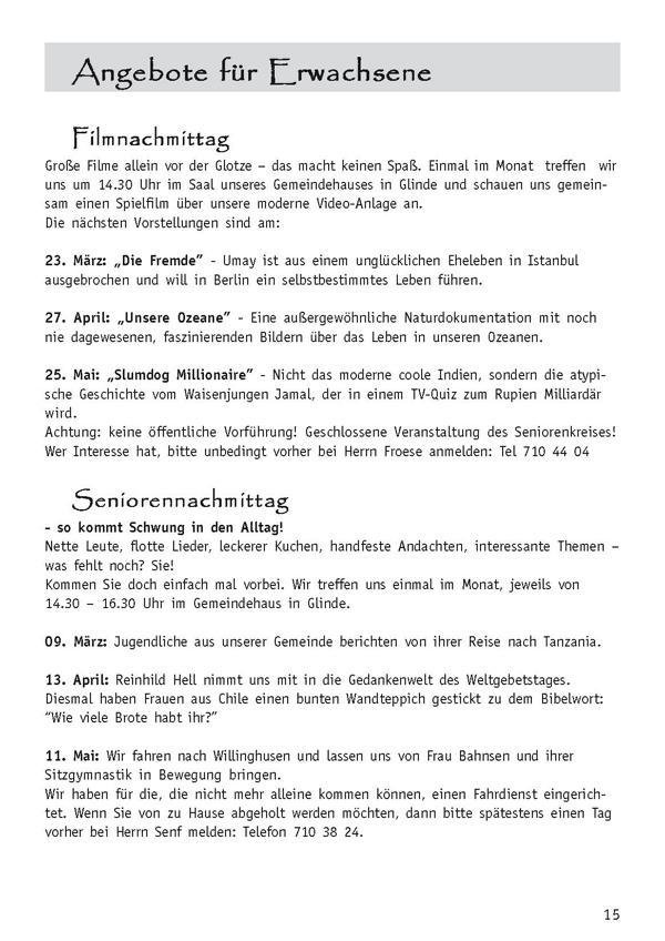 Joku 67_Seite_15