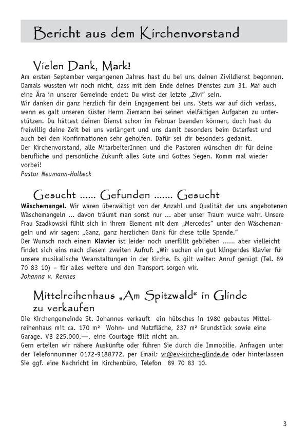 Joku 68_Seite_03