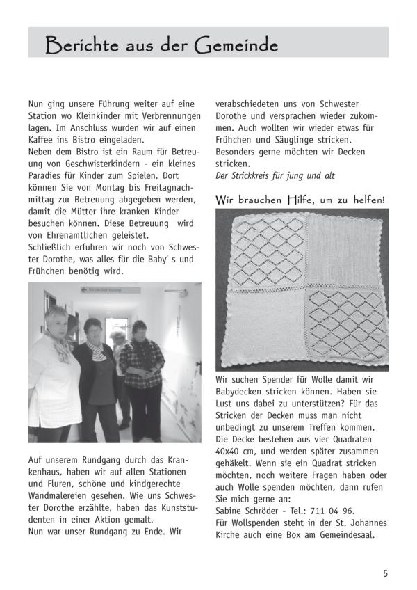 Joku 68_Seite_05