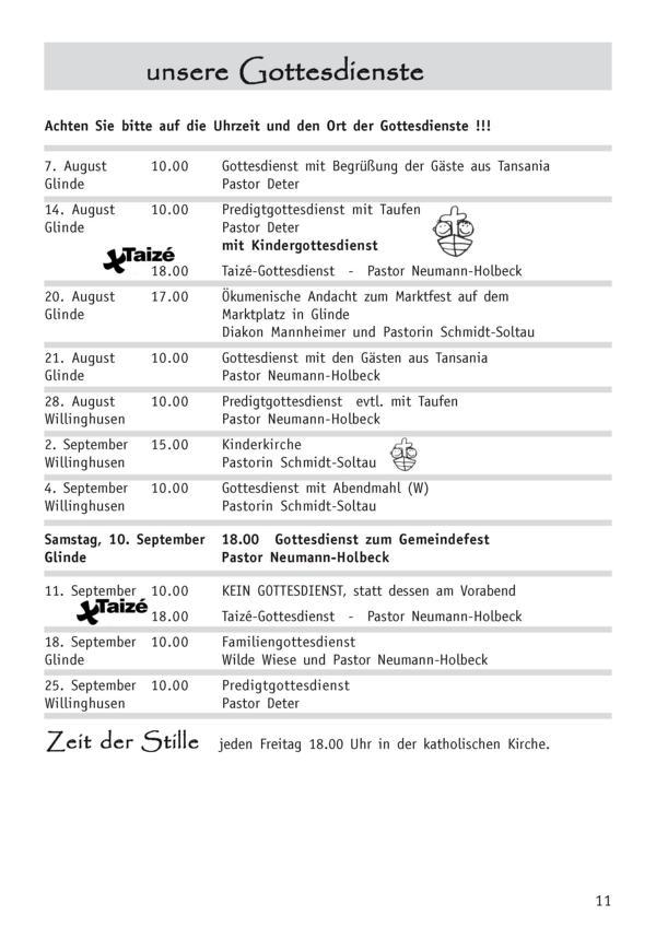 Joku 68_Seite_11