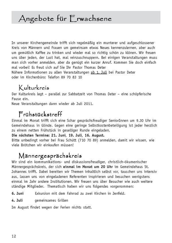 Joku 68_Seite_12