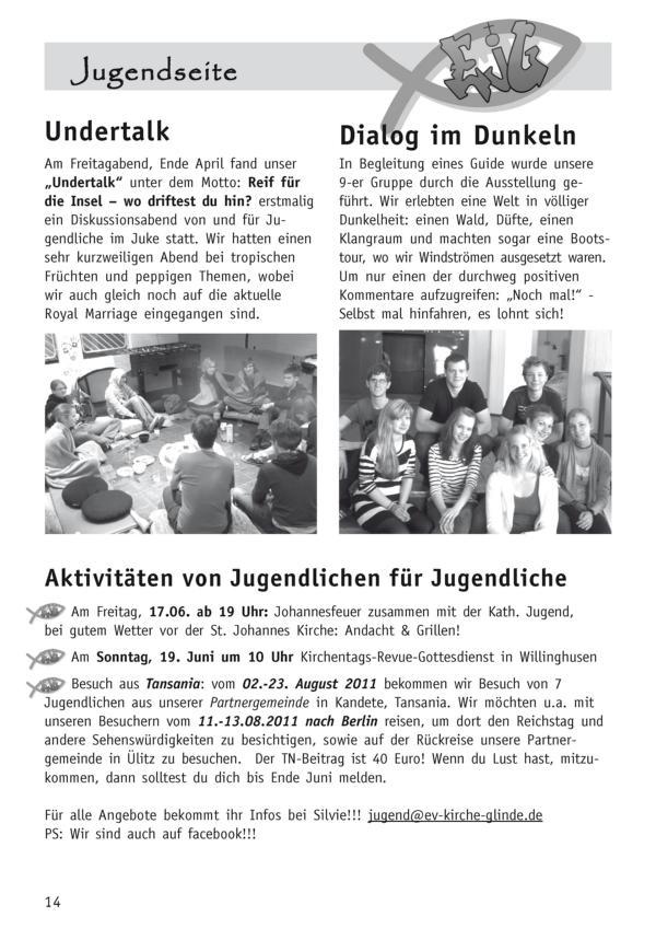 Joku 68_Seite_14