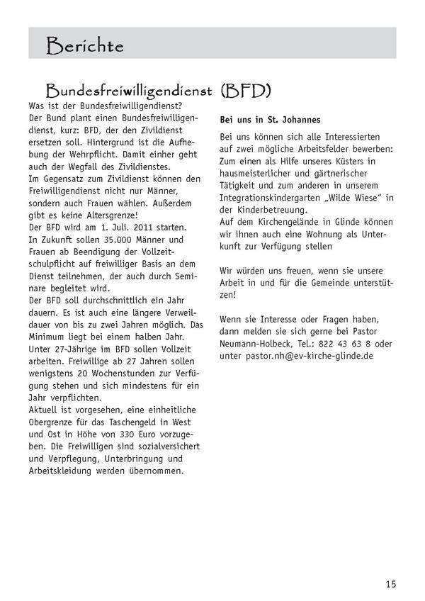 Joku 68_Seite_15