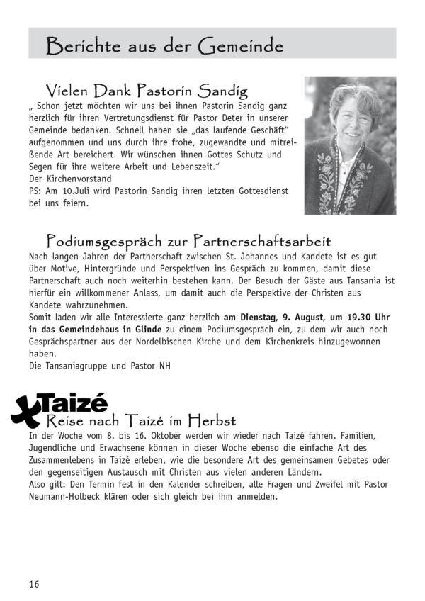 Joku 68_Seite_16