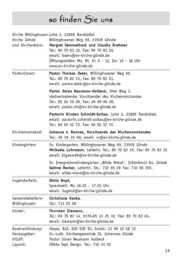 Joku 68_Seite_19