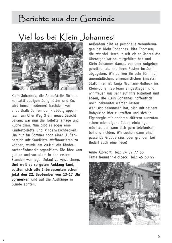 Joku 73_Seite_05