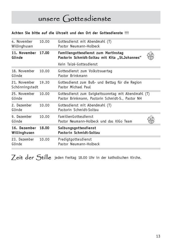 Joku 73_Seite_13