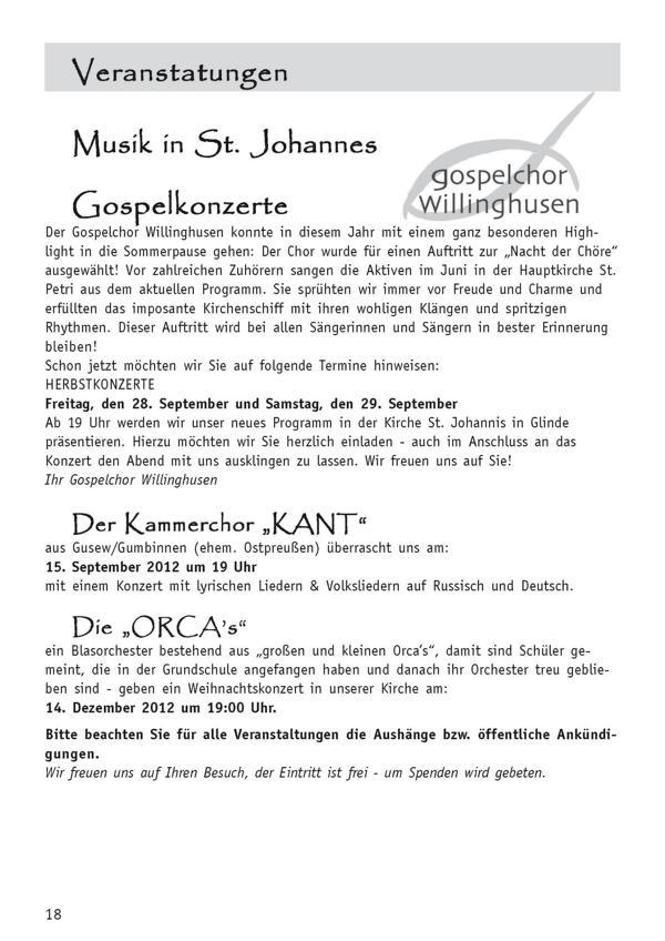 Joku 73_Seite_18