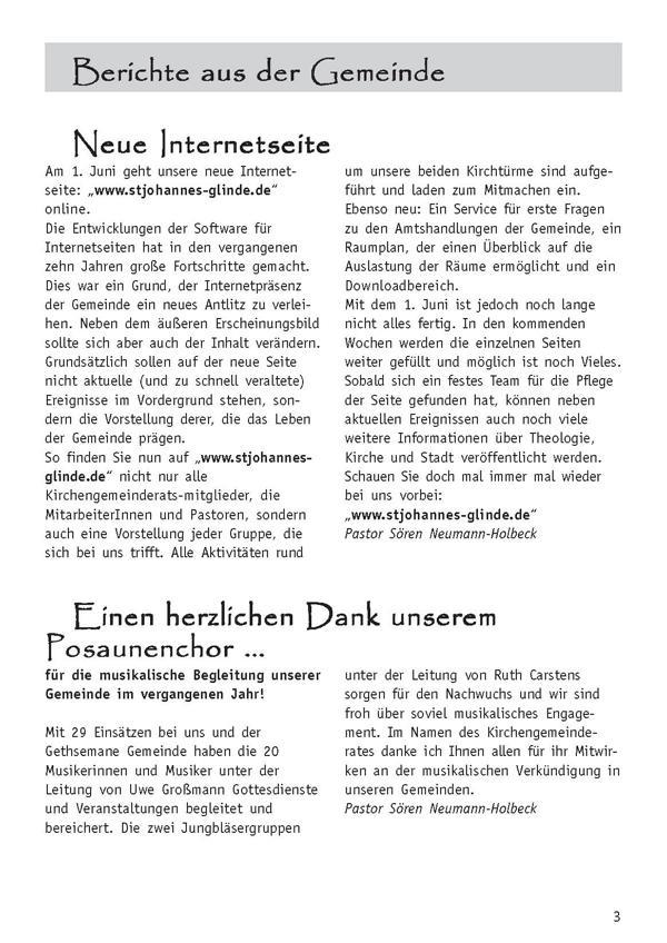 Joku 76_Seite_03