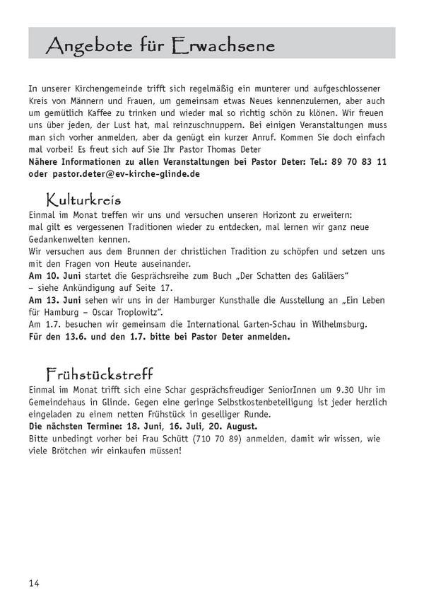 Joku 76_Seite_14