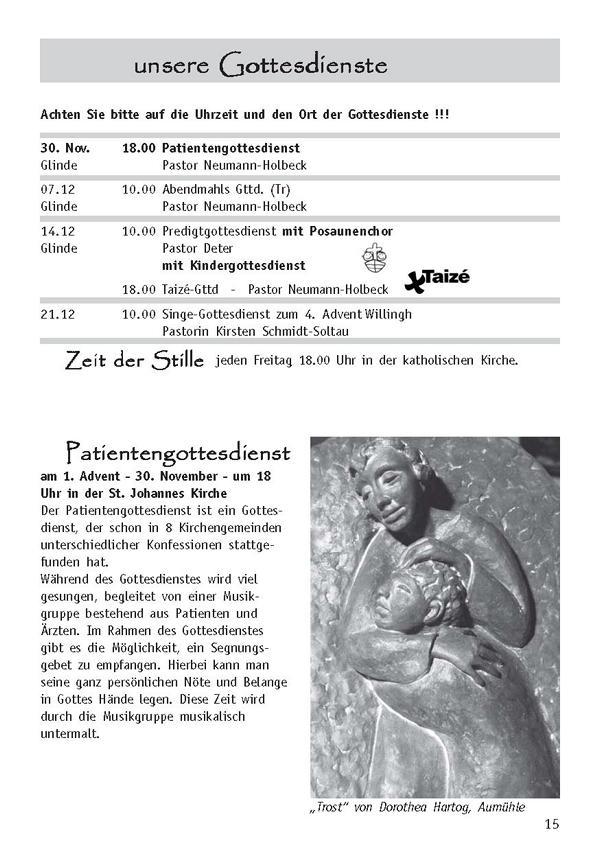 Joku 81_Seite_15