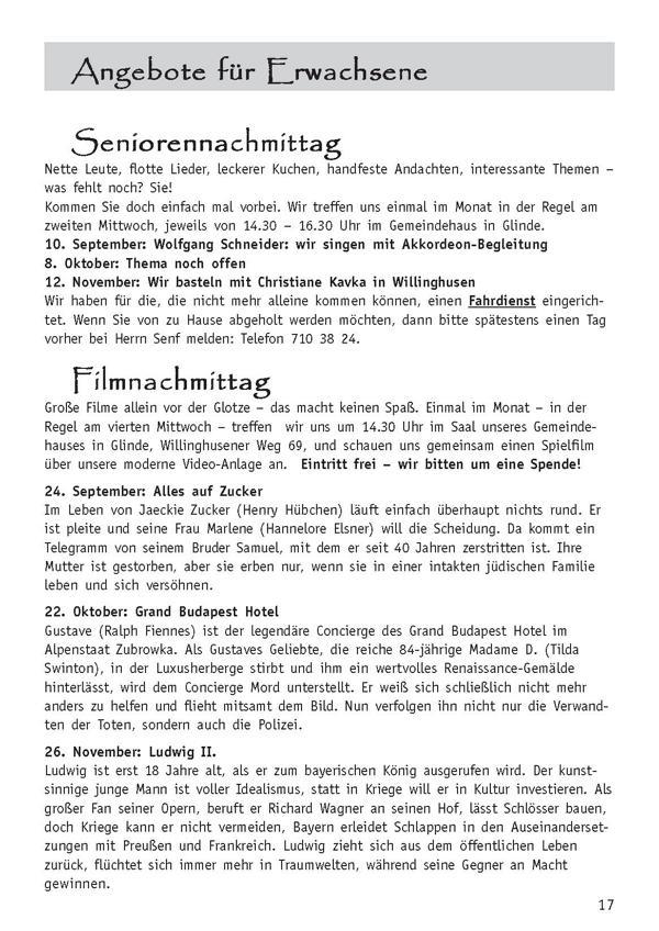 Joku 81_Seite_17