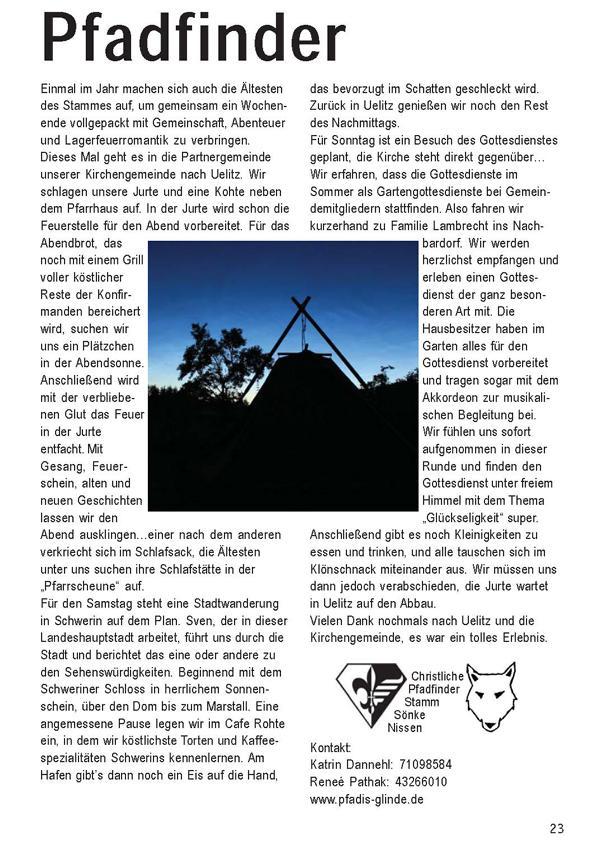 Joku 86_Seite_23