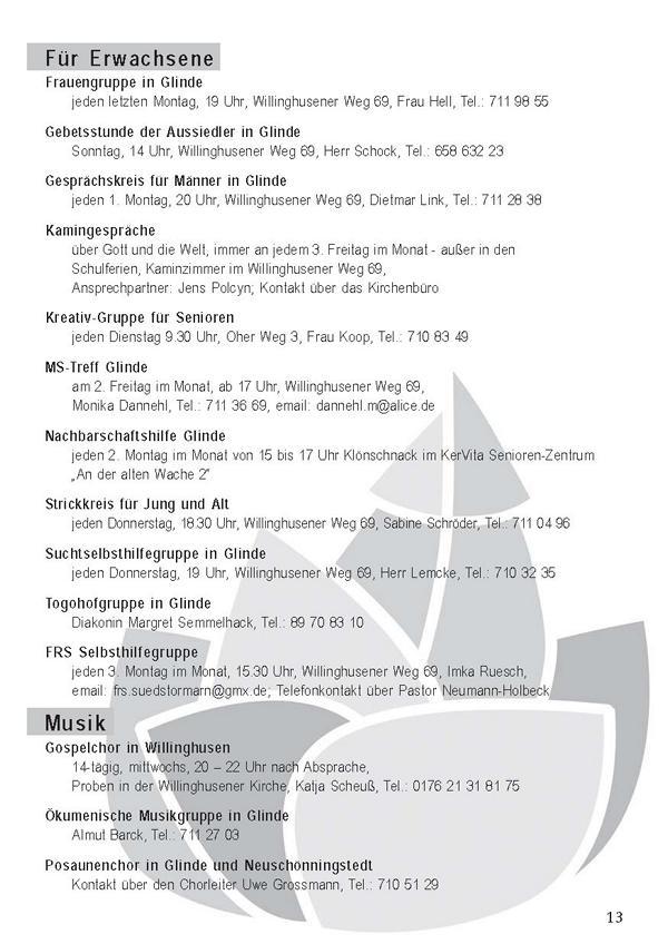 Joku 87_Seite_13
