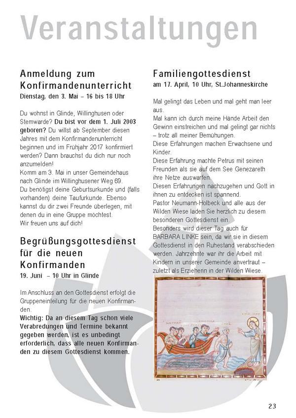 Joku 87_Seite_23
