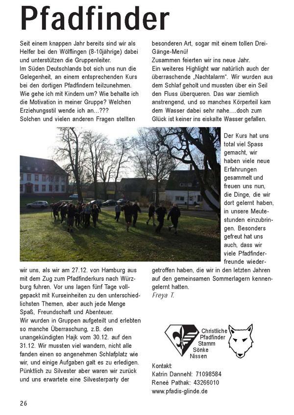 Joku 87_Seite_26