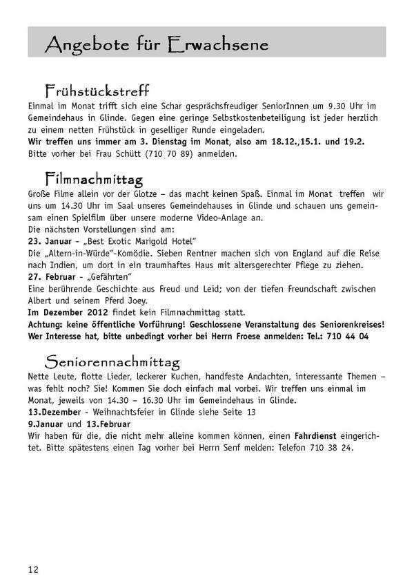 Joku74_Seite_12