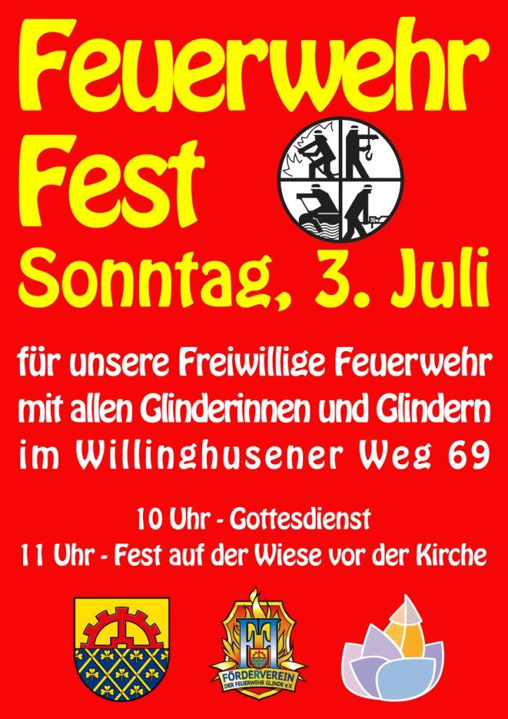 Plakat Feuerwehrfest final-klein