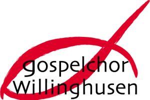 Seite 16 - Gospelchor CHORLOGO_farbig
