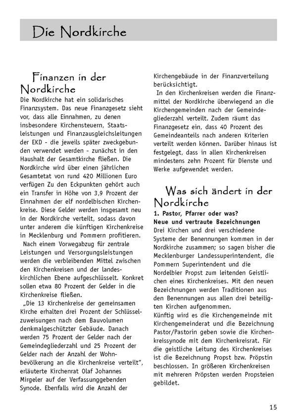joku 72_Seite_15