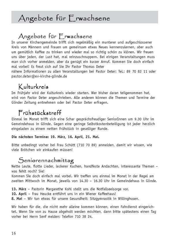 joku 75_Seite_16