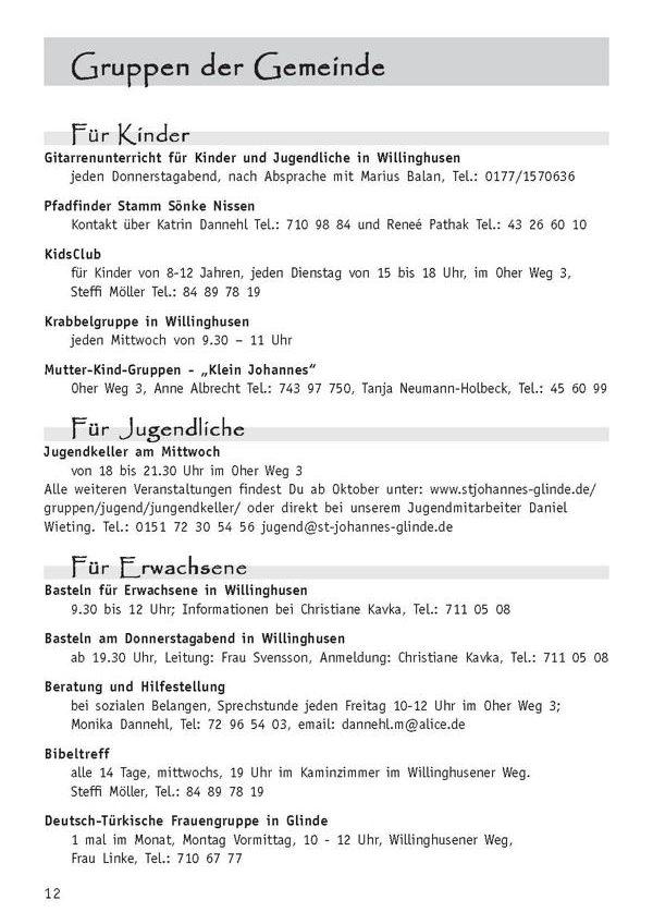 joku 83_Seite_12