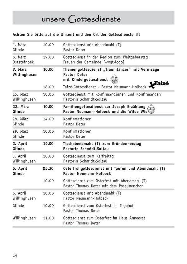 joku 83_Seite_14