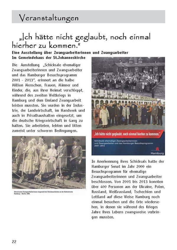 joku 83_Seite_22