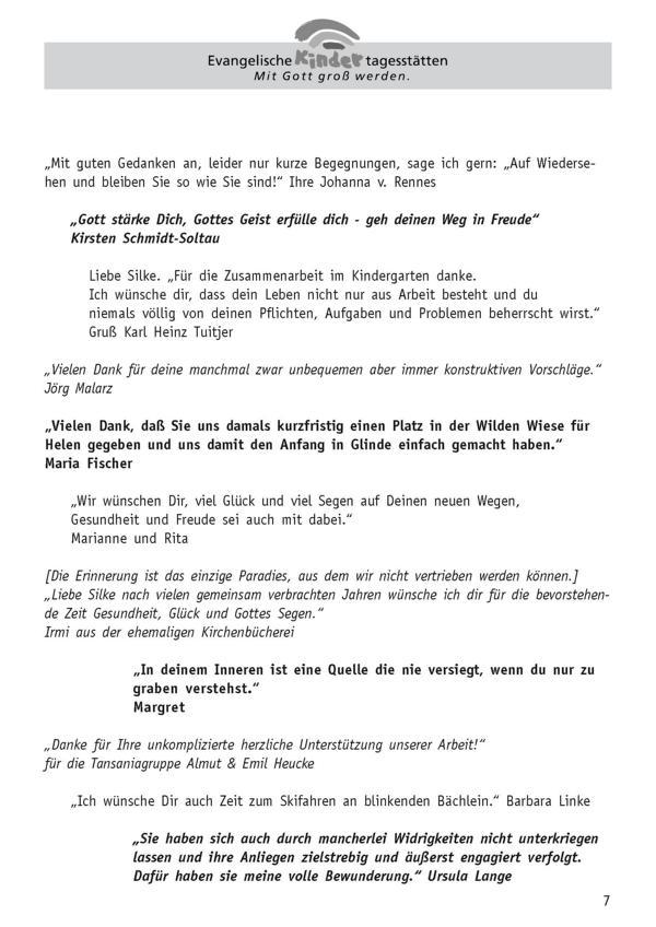 joku59_Seite_07