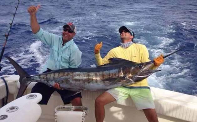 fishing-charter-stjohn-usvi
