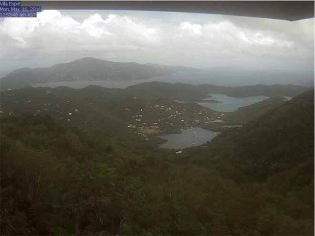 bordeaux-mountain-webcam-stjohn-usvi
