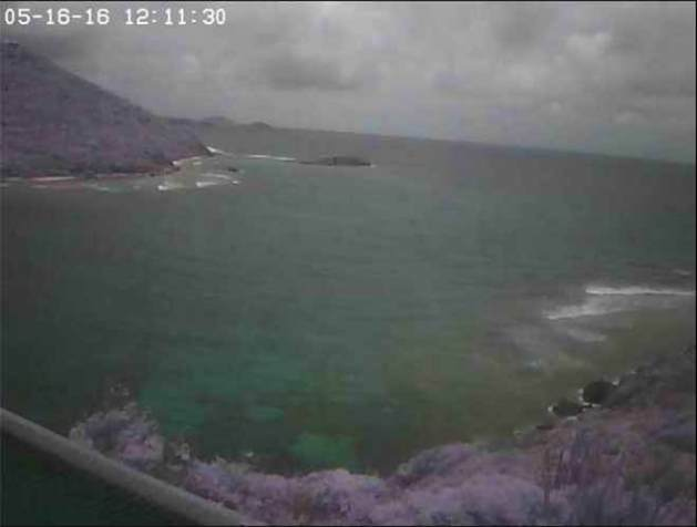 ditliff-point-webcam-stjohn-usvi