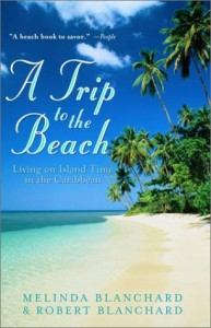 stjohn-book-a-trip-to-the-beach