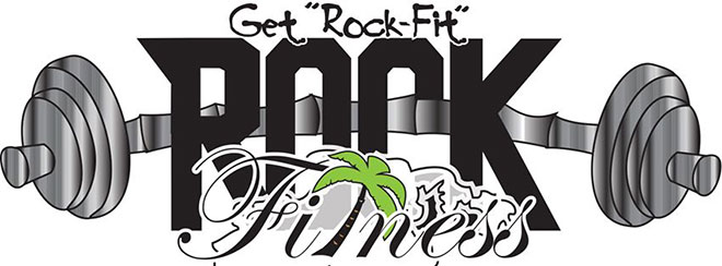 rock-fitness-gym-stjohn